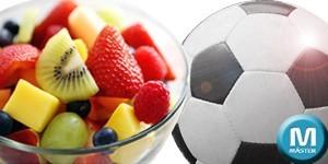 غطاء الدورةخبير التغذية الرياضية