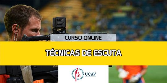 Capa do CursoTécnico de Escotismo (Universidade Católica de Ávila)